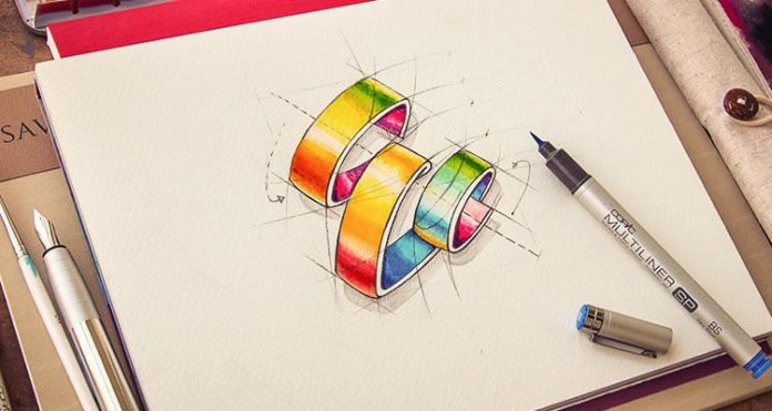 logo_branding_sketch_design_05